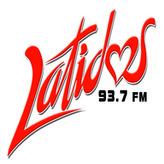 radio Latidos FM 93.7 FM Dominicaanse Republiek, Santo Domingo