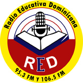 Radio Educativa Dominicana 95.3 FM Dominican Republic, Santo Domingo