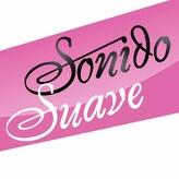 rádio Sonido Suave 99.3 FM República Dominicana, Santo Domingo