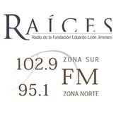rádio Raíces 102.9 FM República Dominicana, Santo Domingo