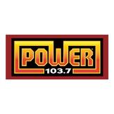 Радио Power 103.7 FM Доминиканская Республика, Санто-Доминго