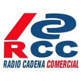 rádio Comercial 1010 AM República Dominicana, Santo Domingo