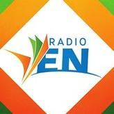 rádio VEN 1200 AM República Dominicana, Santo Domingo