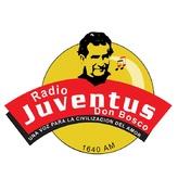 Radio Juventus Don Bosco 1640 AM Dominican Republic, Santo Domingo