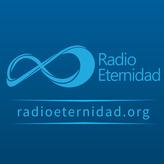 radio Eternidad 990 AM República Dominicana, Santo Domingo