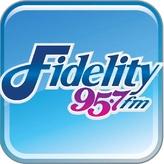 radio Fidelity 95.7 FM Puerto Rico, San Juan