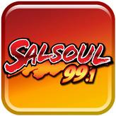 radio Salsoul 99.1 FM Puerto Rico, San Juan