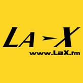 radio La X 100.7 FM Puerto Rico, San Juan