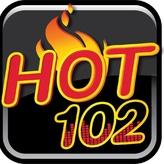 Hot 102