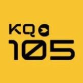 radio KQ105 104.7 FM Puerto Rico, San Juan