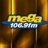 Radio La Mega 106.9 FM Puerto Rico, San Juan