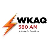 radio WKAQ Noticias 580 580 AM Puerto Rico, San Juan