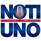 rádio Noti Uno 630 AM Porto Rico, San Juan