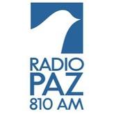 radio Paz 810 AM Puerto Rico, San Juan
