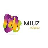 radio MIUZ Radio Russia, Norilsk