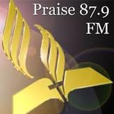 radio Praise 87.9 FM Isole Cayman, George Town