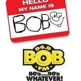 radio Bob FM 94.9 FM Kajmany, George Town