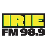 radio Irie FM 98.9 FM Islas Caimán, George Town