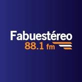 radio Fabuestereo FM 88.1 FM Guatemala, Città del Guatemala
