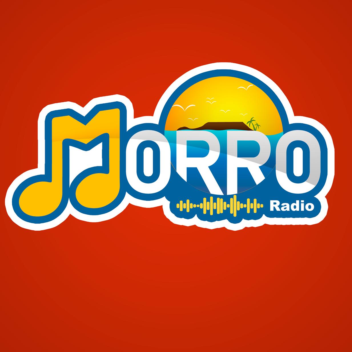 rádio Morro FM (Galaxia La Picosa FM) 88.5 FM Guatemala, Cidade de Guatemala