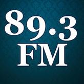 rádio Estrella 89.3 FM Guatemala, Quetzaltenango