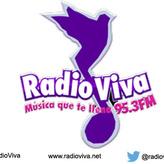 radio Viva 95.3 FM Guatemala, Città del Guatemala