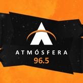 Atmósfera FM