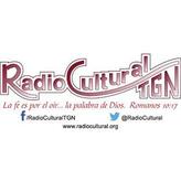 rádio Cultural 100.5 FM Guatemala, Cidade de Guatemala