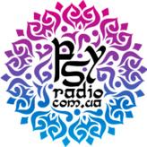 radio Psyradio Ukraine, Kijów
