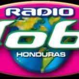 radio Globo 88.7 FM Honduras, Tegucigalpa