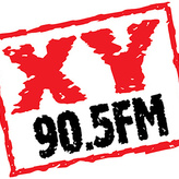 radio XY 90.5 90.5 FM Honduras, Tegucigalpa