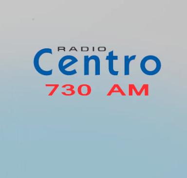 Радио Centro 730 AM Гондурас, Тегусигальпа