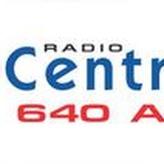 radio Centro 640 AM Honduras, Tegucigalpa
