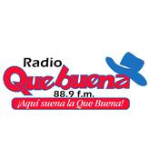 radyo Que Buena 88.9 FM El Salvador, San Salvador