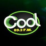 radio Cool FM 89.3 FM Le Salvador, San Salvador