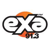 radyo Exa FM 91.3 FM El Salvador, San Salvador
