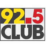 radyo Club 92.5 FM El Salvador, San Salvador