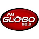 radyo Globo 93.3 FM El Salvador, San Salvador