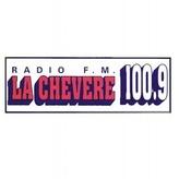 radyo La Chévere 100.9 FM El Salvador, San Salvador