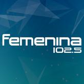 radyo Femenina 102.5 FM El Salvador, San Salvador