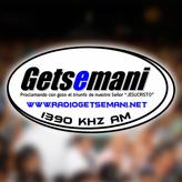 radio Getsemani 1390 AM El Salvador, San Salvador
