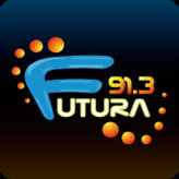 rádio Futura 91.3 FM Nicarágua, Managua