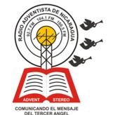radio Advent Stereo 92.7 FM Nicaragua, Managua