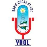 rádio Ondas de Luz 94.3 FM Nicarágua, Managua
