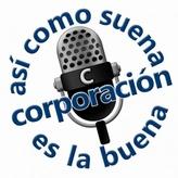 rádio Corporación 540 AM Nicarágua, Managua