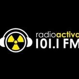 rádio Activa 101.1 FM Nicarágua, Managua