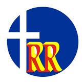 rádio Restauración 107.9 FM Nicarágua, Managua