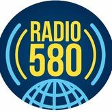 rádio 580 580 AM Nicarágua, Managua