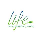 radio Life FM 89.5 FM Costa Rica, San José