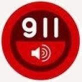 Radio 911 Groovy 91.1 FM Costa Rica, San Jose